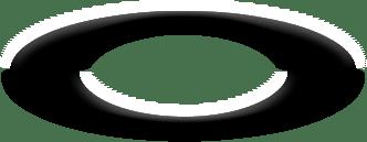 Oakley Eyewear Logo