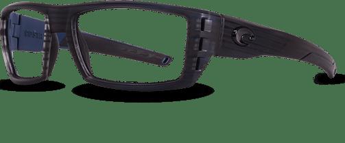 Barrier Technologies Leaded Eyewear