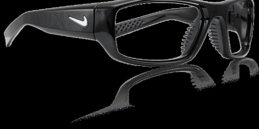 4e3ce248b27c1 leaded-eyewear-radiation-glasses-nike-brazen - Barrier ...